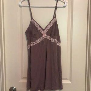 Victoria's Secret Intimates & Sleepwear - VS Night Gown